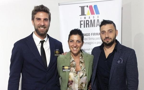 ToscoData sarà presente alla terza edizione della Fiera TenerExpo di Taormina