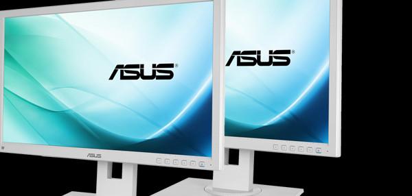 Monitor ASUS BE229QLB-G con schermo 21,5 '' formato 16:9